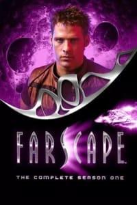 Farscape - Season 01 | Bmovies