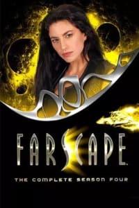 Farscape - Season 04 | Bmovies