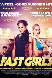 Fast Girls | Bmovies