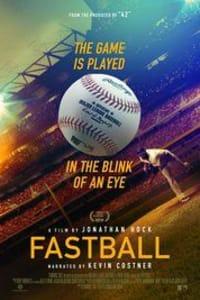 Fastball | Bmovies