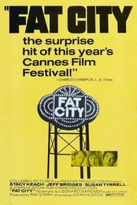 Fat City | Watch Movies Online