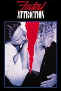 Fatal Attraction | Bmovies