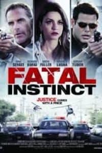 Fatal Instinct | Bmovies