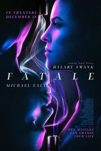 Fatale | Watch Movies Online