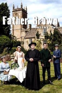 Father Brown - Season 2 | Bmovies