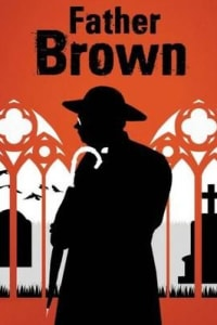 Father Brown - Season 6 | Bmovies