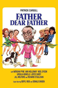 Father Dear Father | Watch Movies Online