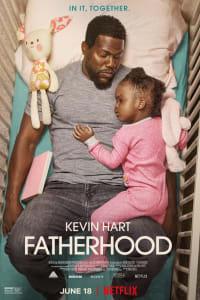 Fatherhood | Bmovies