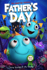 Father's Day | Bmovies