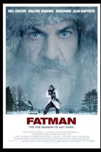 Fatman | Bmovies