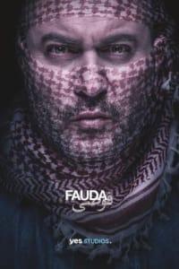 Fauda - Season 01 | Bmovies