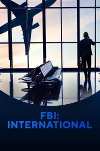 FBI: International - Season 1 | Bmovies