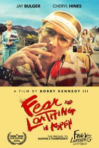 Fear and Loathing in Aspen   Bmovies