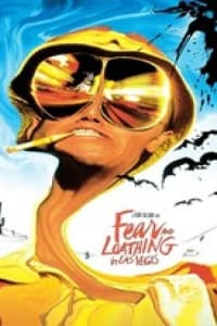 Fear And Loathing In Las Vegas | Bmovies