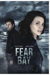 Fear Bay | Bmovies