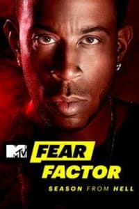 Fear Factor - Season 02 | Bmovies