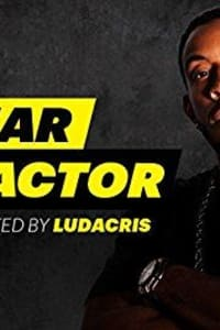 Fear Factor - Season 3 | Bmovies