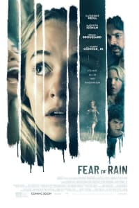 Fear of Rain | Watch Movies Online