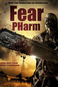 Fear Pharm | Watch Movies Online