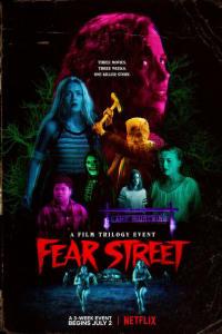 Fear Street Part 1: 1994 | Bmovies