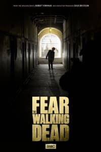 Fear the Walking Dead - Season 1   Bmovies