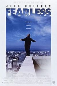 Fearless (1993) | Watch Movies Online