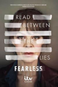 Fearless - Season 01 | Bmovies