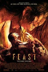Feast (2005) | Bmovies