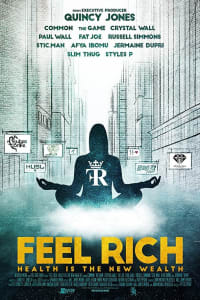 Feel Rich: Health Is the New Wealth | Bmovies