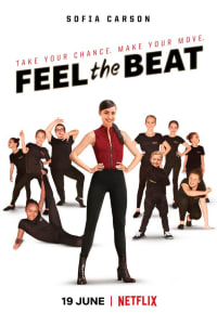Feel the Beat | Bmovies