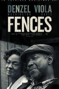 Fences | Bmovies