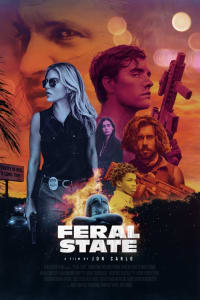Feral State | Watch Movies Online