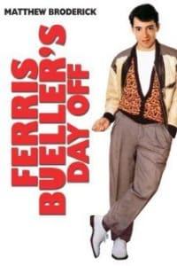 Ferris Buellers Day Off | Bmovies