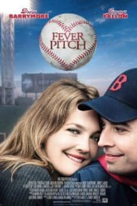 Fever Pitch | Bmovies