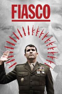 Fiasco - Season 1 | Watch Movies Online