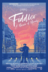 Fiddler: A Miracle of Miracles | Watch Movies Online