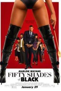 [18+] Fifty Shades of Black | Bmovies