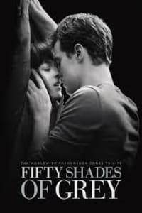 Fifty Shades Of Grey | Bmovies