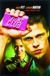 Fight Club | Bmovies