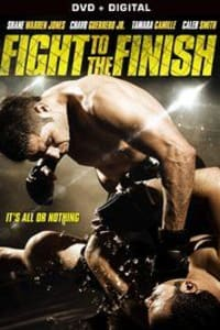 Fight to the Finish | Bmovies