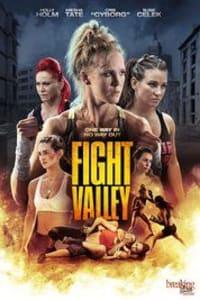 Fight Valley | Bmovies