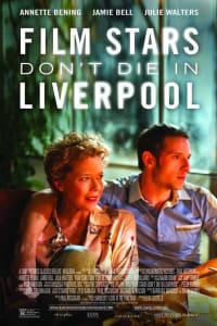Film Stars Don't Die in Liverpool | Bmovies