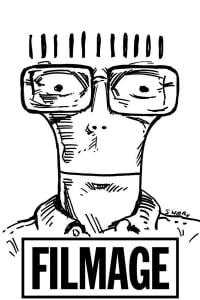 Filmage: The Story of Descendents/All | Bmovies