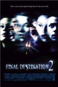 Final Destination 2 | Bmovies