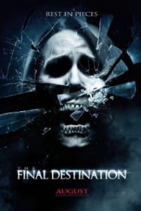 Final Destination 4   Bmovies