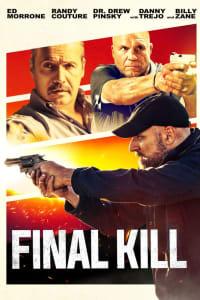 Final Kill | Bmovies