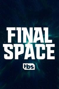 Final Space - Season 1 | Bmovies