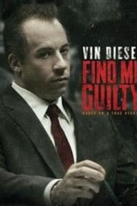 Find Me Guilty | Bmovies