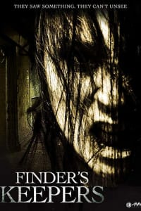Finders Keepers | Bmovies