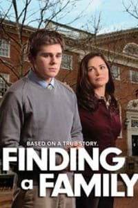 Finding a Family | Bmovies